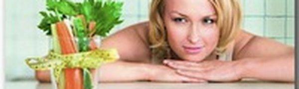 Диета с повышеным холестерином